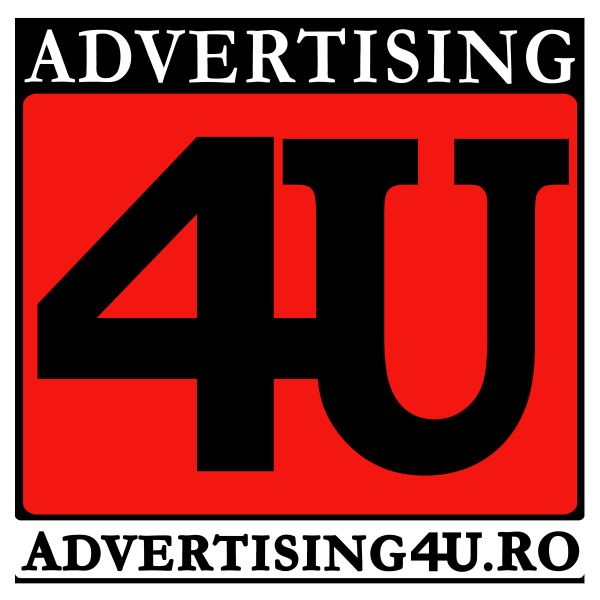 Comunicate.de.presa Info.Evenimente Media.NEWS@Advertising4U.RO-advertising.and.media.solutions