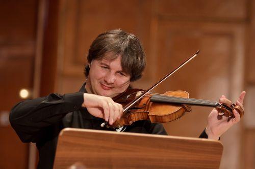Concert | Orchestra Naţională Radio