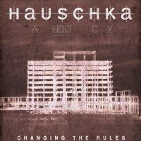 ARTmania Classics prezintă Hauschka în premieră la București