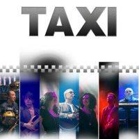 #Concert | TAXI